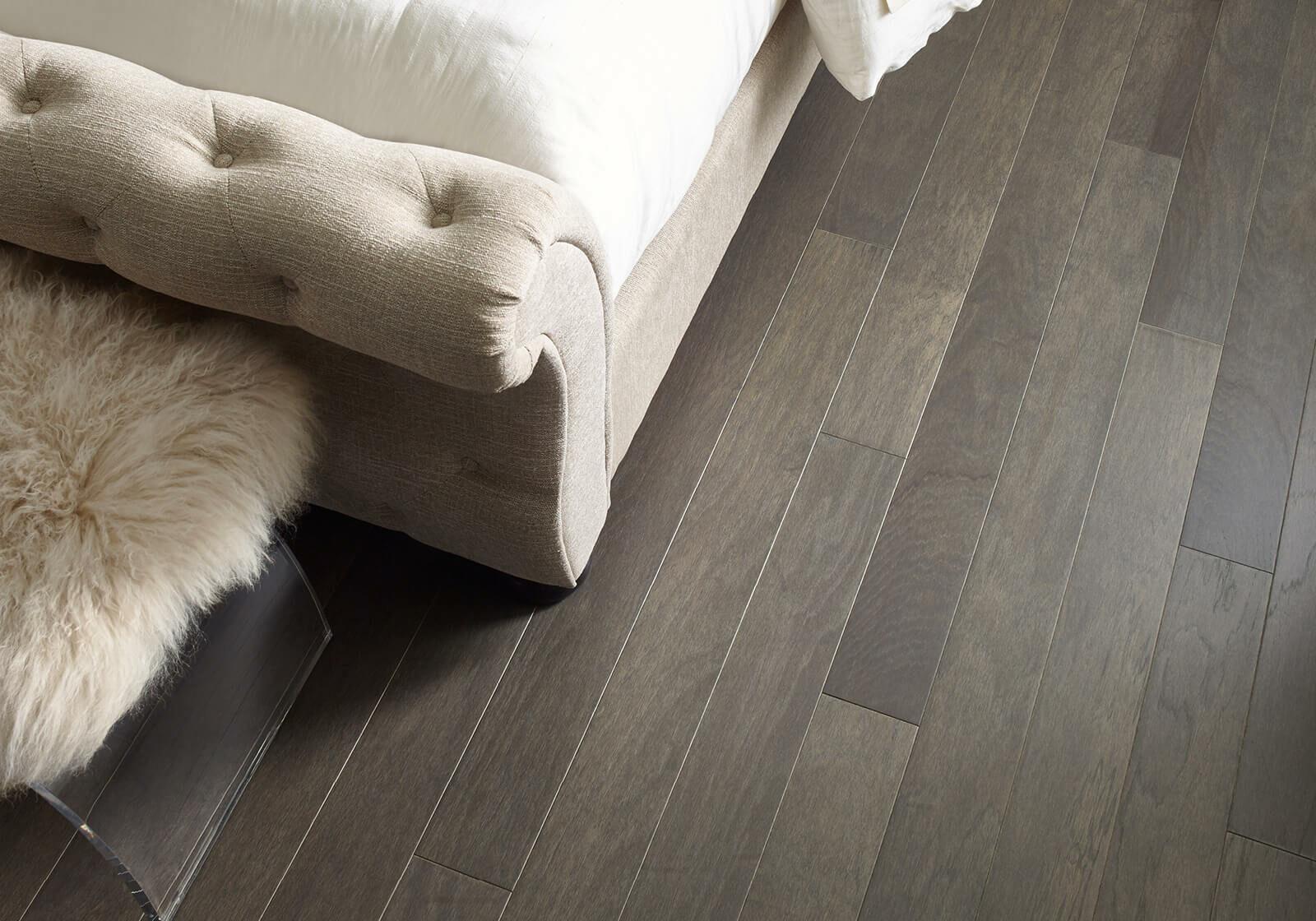 hardwood flooring in cincinnati oh