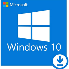 licence windows 10