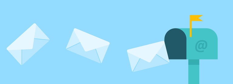 7 Consejos para hacer Email Marketing legal