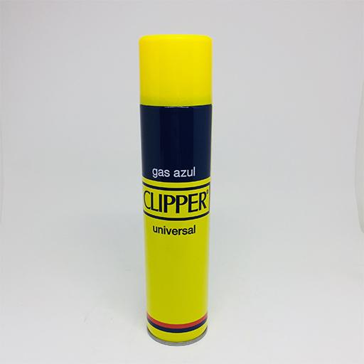 Clipper Gaz Tüpü 300ml (12adet)