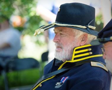 Chaplain George Lane Resized