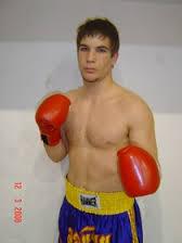 stipe boxer