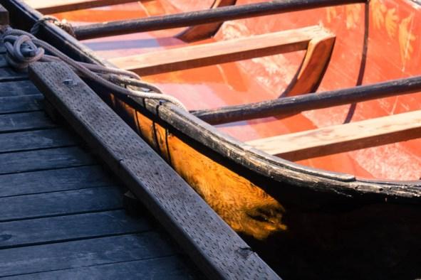Wooden Boats_Seattle_105