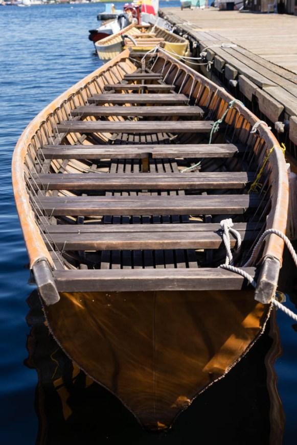 Wooden Boats_Seattle_67