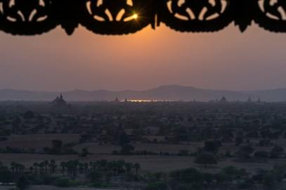 Pictures of Bagan Myanmar Burma with TCS World Travel Uncharted Myanmar trip by mcmessner Mary Catherine Messner