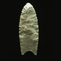 5 Surprising Facts About Arrowheads