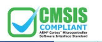 CMSIS_logo