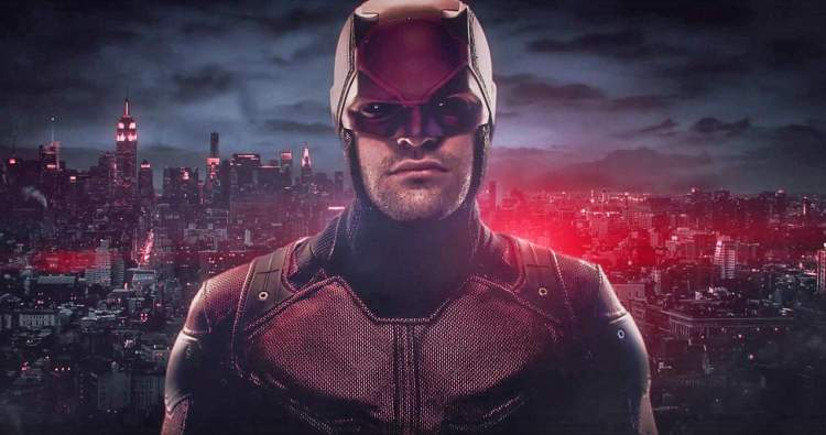 spoiler-alert-first-look-at-the-red-suit-daredevil-1