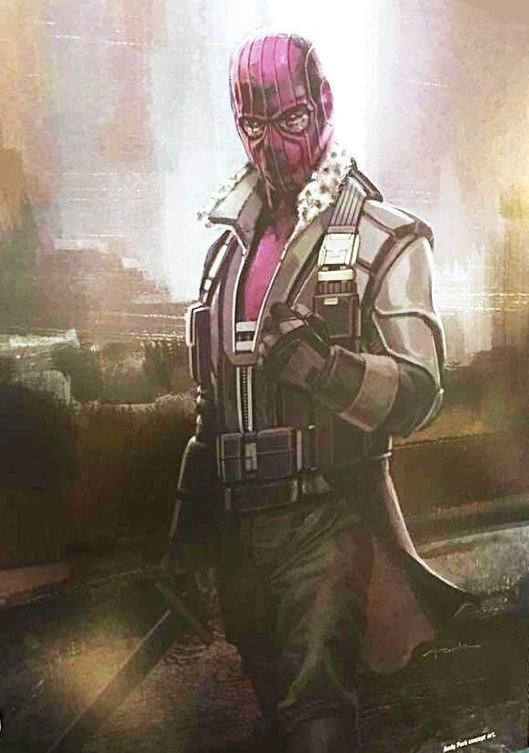 baron_zemo_concept_art_civil_war