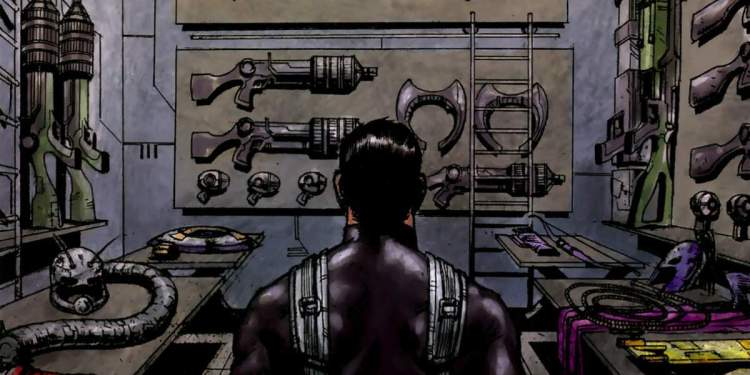 the-punisher-in-marvel-comics