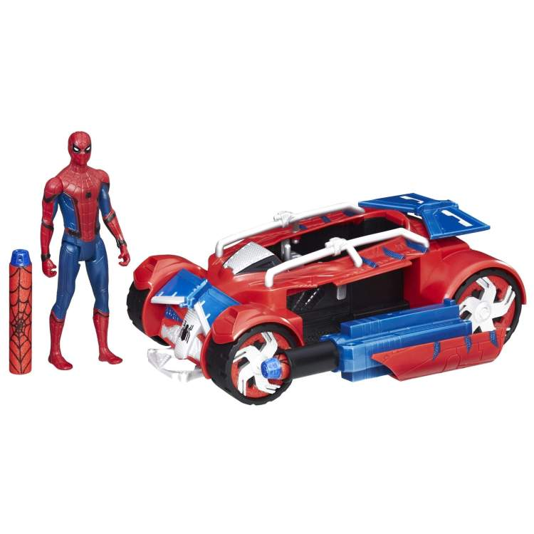 spider-racer-vehicle
