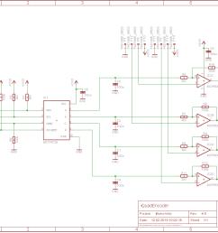 intro quadencoder schematic [ 1086 x 748 Pixel ]