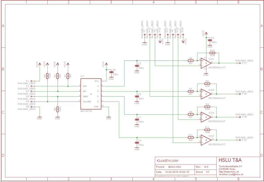 medium resolution of intro quadencoder schematic