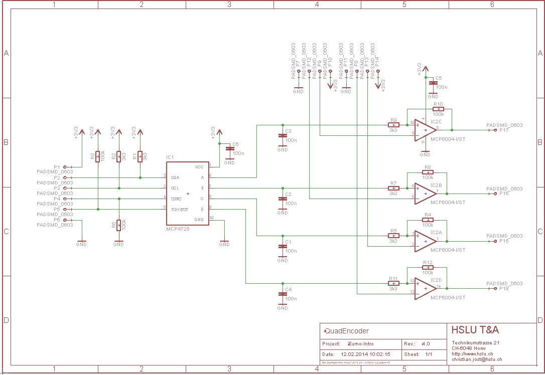 hight resolution of intro quadencoder schematic