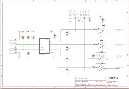 small resolution of intro quadencoder schematic