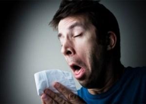 por que no estornudamos cuando dormimos