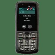 handheld nationwide ip radio