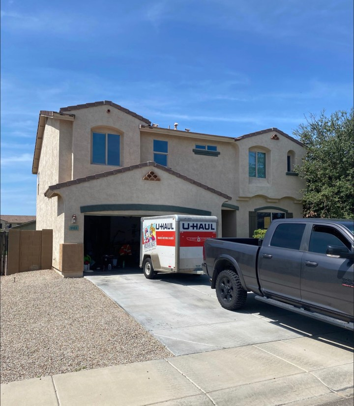 961 W Jersey Way, San Tan Valley AZ 85143 wholesale property listings home for sale