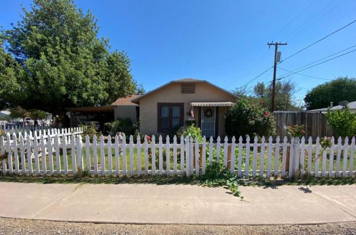 7219 N 55th Dr, Glendale AZ 85301 wholesale property listings for sale