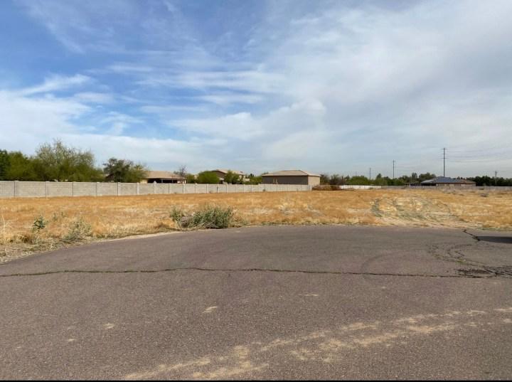 18734 W Catalina Drive, Litchfield Park AZ 85340 Whole Sale Listing for Sale