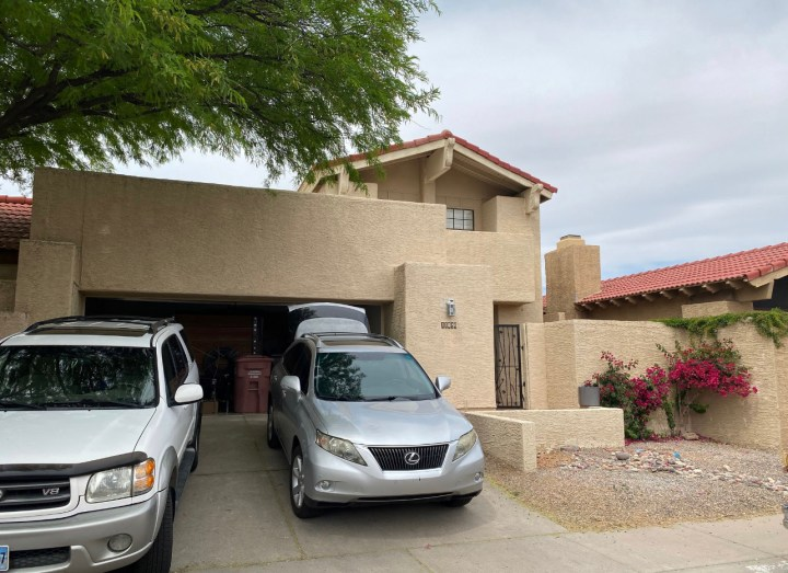 11080 N 110th Place Scottsdale AZ 85259 Wholesale Property Listing for Sale