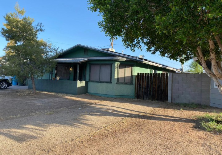 2350 W Lupine Ave, Phoenix AZ 85029 wholesale property listings for sale
