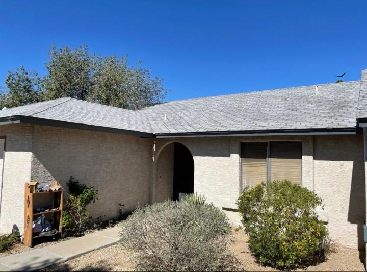 3238 W Mohawk Ln, Phoenix AZ 85027 wholesale property listing for sale