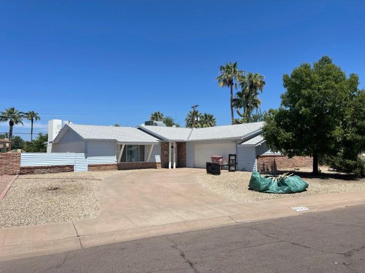 8532 E Montecito Ave, Scottsdale AZ 85251 wholesale property listings for sale