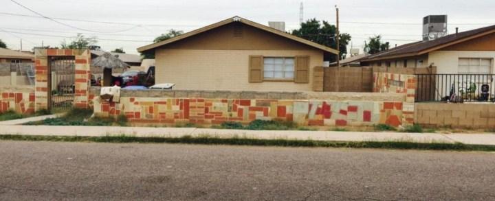 3546 W Madison St, Phoenix AZ 85009 wholesale property listing for sale
