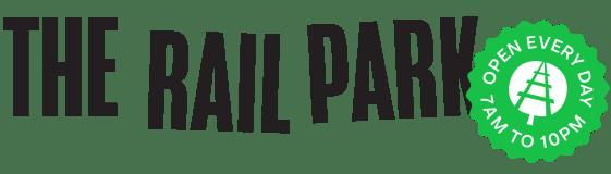 The Rail Park Newsletter