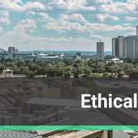 Newletters I like : Ethical Alliance's Newsletter