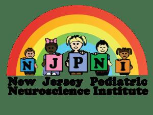 Nurses Week and Brain Tumor Awareness