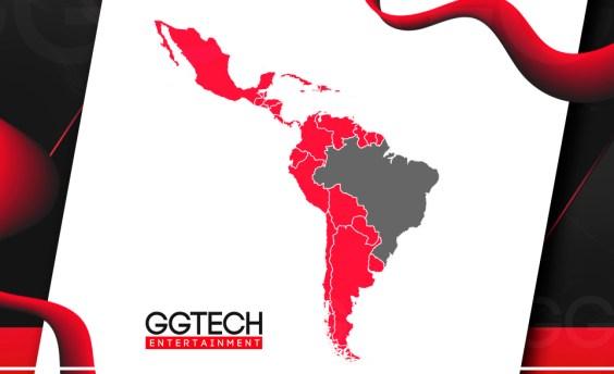 GGTech en LATAM 02