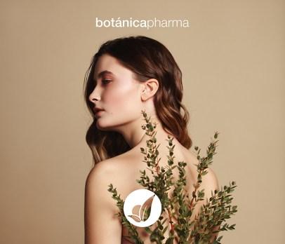 Botany Pharma