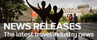 Travel Industry News