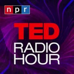 Ted Talks: Ted Radio Hour