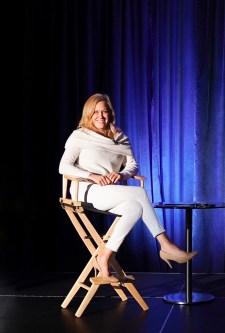 the authentic Jill Nykoliation
