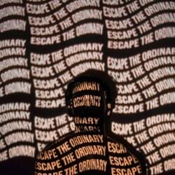 personal branding escape the ordinary image: unsplash @ dollar gill