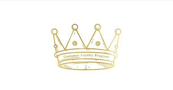 Join the Tir Na Nog Loyalty programme