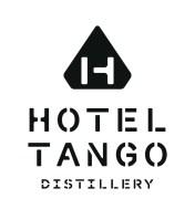 Hotel Tango Distillery
