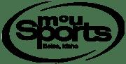 McU Sports