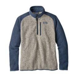 Shop Men's Casual Jackets
