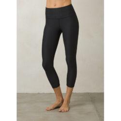 Yoga Pants & Leggings