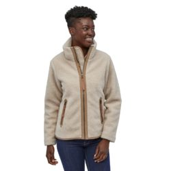 Women's Fleece Jackets and Pullovers