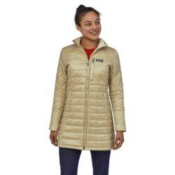Women's Casual Jackets