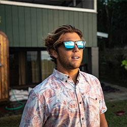 Men's & Women's Sunglasses