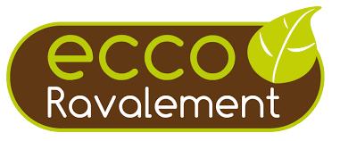 [Nouveau Partenaire] ECCO Ravalement – Deville-les-Rouen