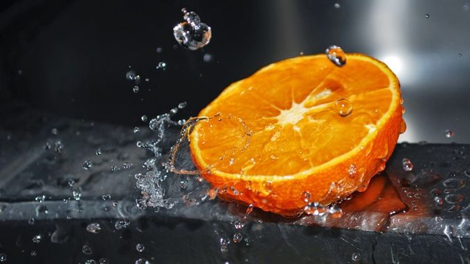 R1m : « orange » !