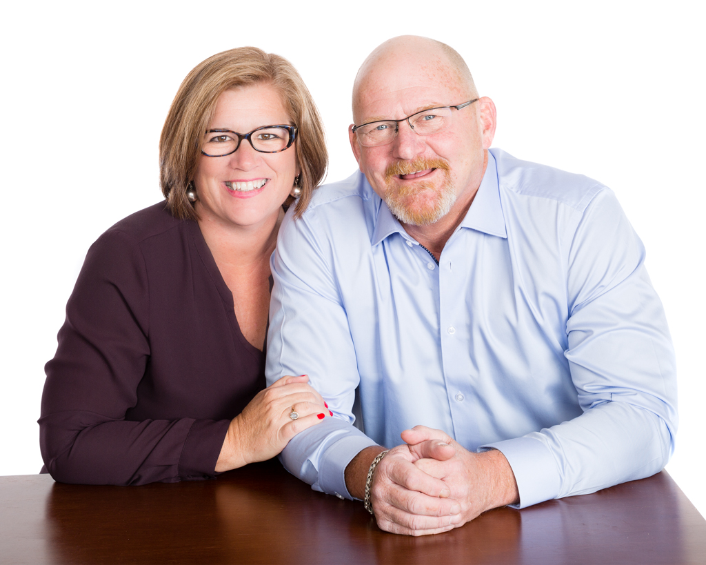ottawa real estate agents jeff and kathy mcveigh