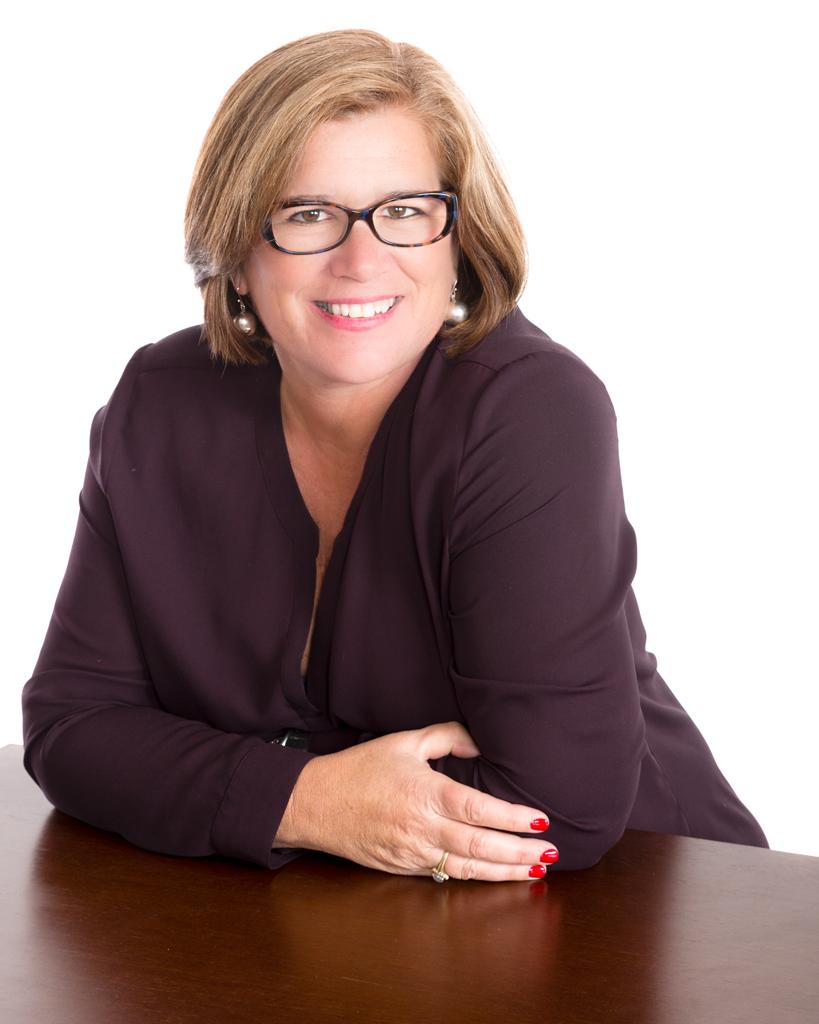 Kathy McVeigh ottawa real estate agents
